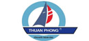 Công ty hóa chất Thuận Phong