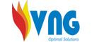 Công ty Việt Nam Toàn Cầu
