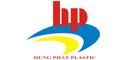 Công ty TNHH SX TM Nhựa - Khuôn Mẫu Hùng Phát