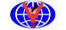 Công ty XNK Tân Viễn Đông