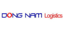 DONG NAM LOGISTICS CO.,LTD