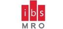 Công ty CP IBS MRO Việt Nam