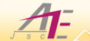 Công ty cổ phần thiết bị công nghệ điện Châu Á