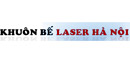 khuon be laser ha noi