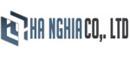 Công ty TNHH Thương Mại Hà Nghĩa