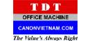 Công ty TNHH TBVP Tân Đại Thành