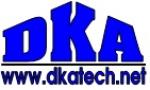 Công ty CP Công nghệ Tự động Đăng Khoa