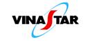 Công ty CP chuyển giao công nghệ Vinastar