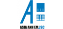 Công Ty Cổ Phần ASIA Anh Em