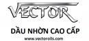 Công ty TNHH MTV Dầu Nhớt Bách Khoa