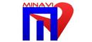 CÔNG TY TNHH MTV MINAVI