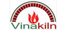 Công ty cổ phần lò công nghiệp Việt Nam