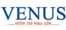 Công ty TNHH điện máy Venus