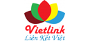 Công Ty Cổ Phần Đầu Tư Liên Kết Việt - Vietlink