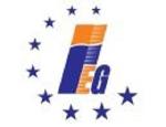 Công ty CP Xây Dựng và Trang Trí Nội Thất Viễn Đông