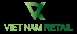 Công ty cổ phần bán lẻ Việt Nam (Vietnamretail JSC)