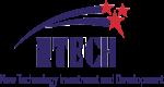 Công ty TNHH đầu tư và phát triển công nghệ mới