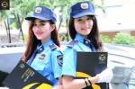 Công Ty Cổ Phần Kinh Doanh Dịch Vụ Bảo Vệ Đông Nam Á - Việt Nam
