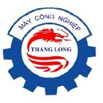Công ty cổ phần phát triển máy công nghiệp Thăng Long
