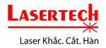 Công ty TNHH Thiết bị và công nghệ laser ( LASERTECH Co.,Ltd )