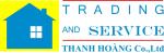 CTY TNHH TMDV XÂY DỰNG THANH HOÀNG