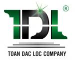 Công ty TNHH Toàn Đắc Lộc