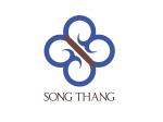 Sàn gỗ tự nhiên tiêu chuẩn Nhật Bản Song Thắng