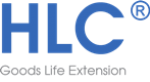 Công ty HLC Việt Nam