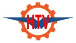 Công ty tnhh dụng cụ công nghiệp HTV