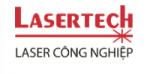 LASERTECH Co.,Ltd
