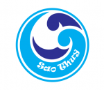 Công ty TNHH cung ứng vật tư công nghiệp Sao Thủy