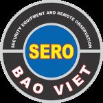 Camera Bảo Việt