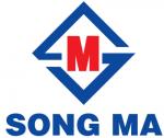 Công ty Cổ Phần Song Mã Việt