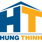 Công Ty TNHH Sản Xuất Thiết Bị Xây Dựng Hưng Thịnh
