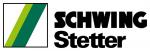 Công ty SCHWING STETTER VIỆT NAM