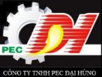 Công ty TNHH Pec Đại Hùng