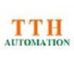 Công ty TNHH Tự động hoá TTH Việt Nam