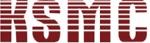 Công ty cổ phần KSMC Việt Nam