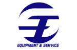 Công ty TNHH Thiết Bị và Dịch vụ Thủy Sanh