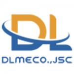 Công ty Cổ phần cơ khí xây lắp và thương mại DL