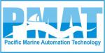 Công ty TNHH Công nghệ Tự Động Hàng hải Thái Bình Dương