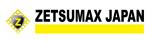 CÔNG TY TNHH FRP TÂM NHẬT PHÚ - ZETSUMAX JAPAN