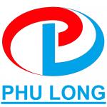Công Ty TNHH Thiết Bị Vui Chơi Phú Long