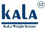 Kala Scale