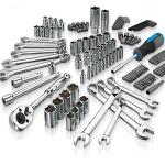Shop Thế Giới Tools