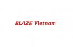 Công Ty TNHH BLAZE Việt Nam