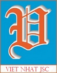 Công ty cổ phần Việt Nhật