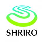 Công ty Shriro Việt Nam