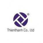 Công ty TNHH thương mại và Dịch vụ Quốc Tế Thiên Thành