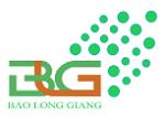 Công ty TNHH Bảo Long Giang